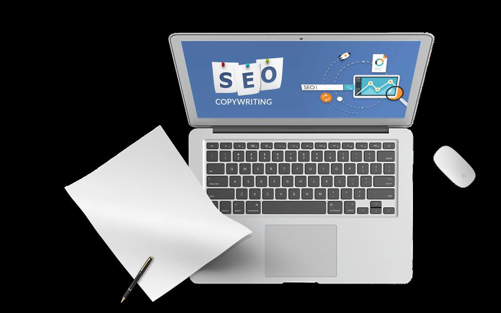 seo copywriting, creare texte pentru site, creare continut textual site, optimizare site, agentie optimizare seo, servicii optimizare website, optimizare pagina web