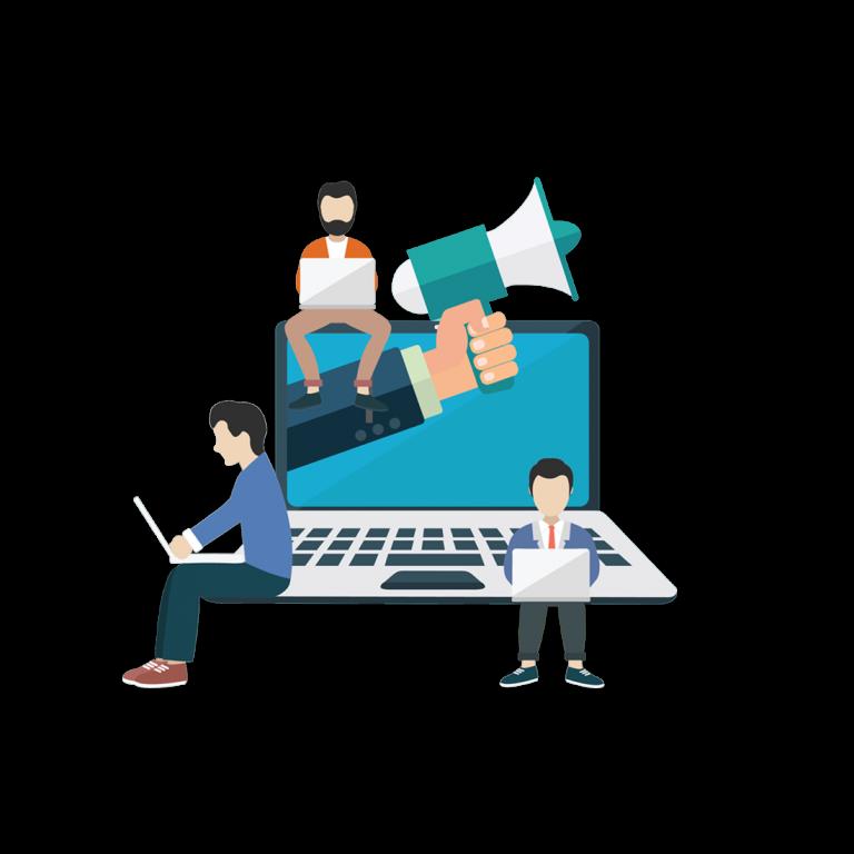 marketing si promovare online, agentie marketing timisoara, agentie publicitate online