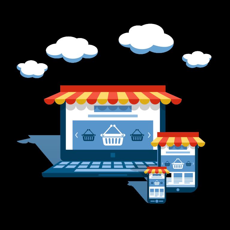 Magazin Online - creare ecommerce , creare magain online firma-timisoara webdesign creare ecommerce timisoara - implementare online magazin