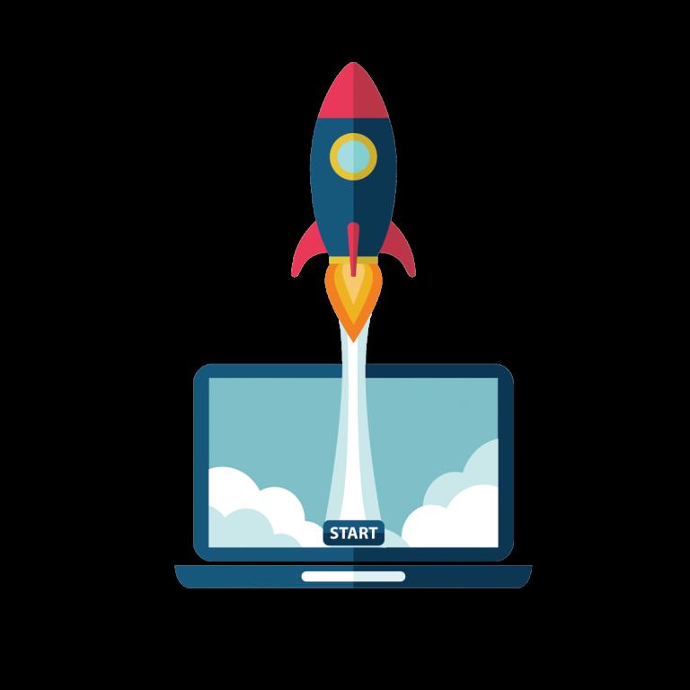 web design creare site , agentie webdesign, creare pagini web, dezvoltare website, designer web