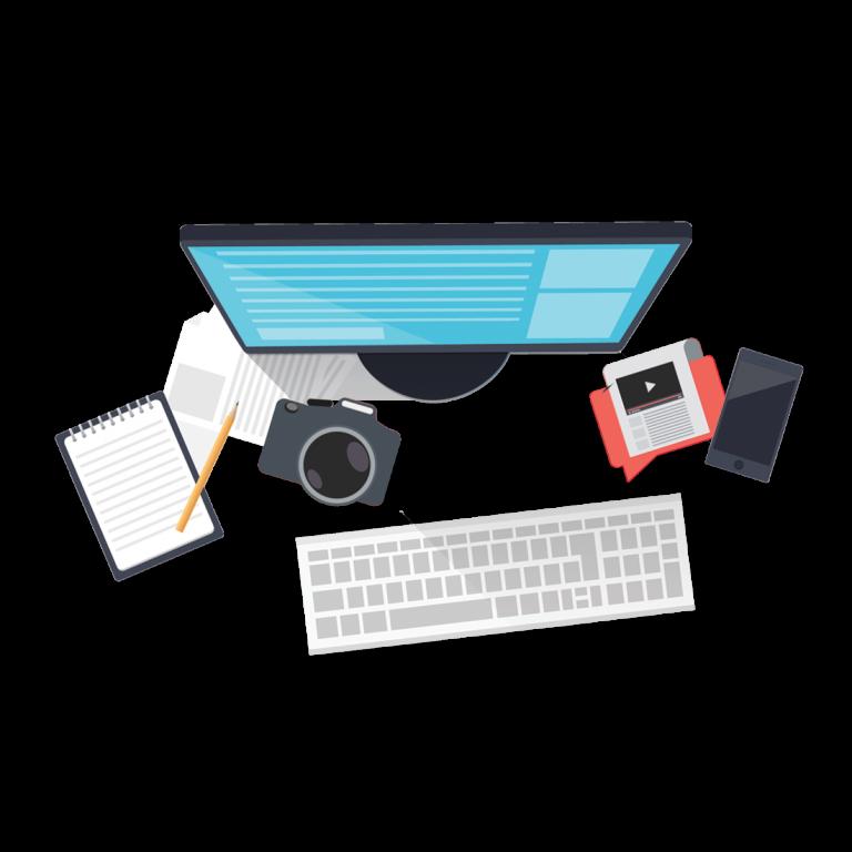 mentenanta website, acutalizare continut, content management system, cms, inkon timisoara, servicii mentenanță web site