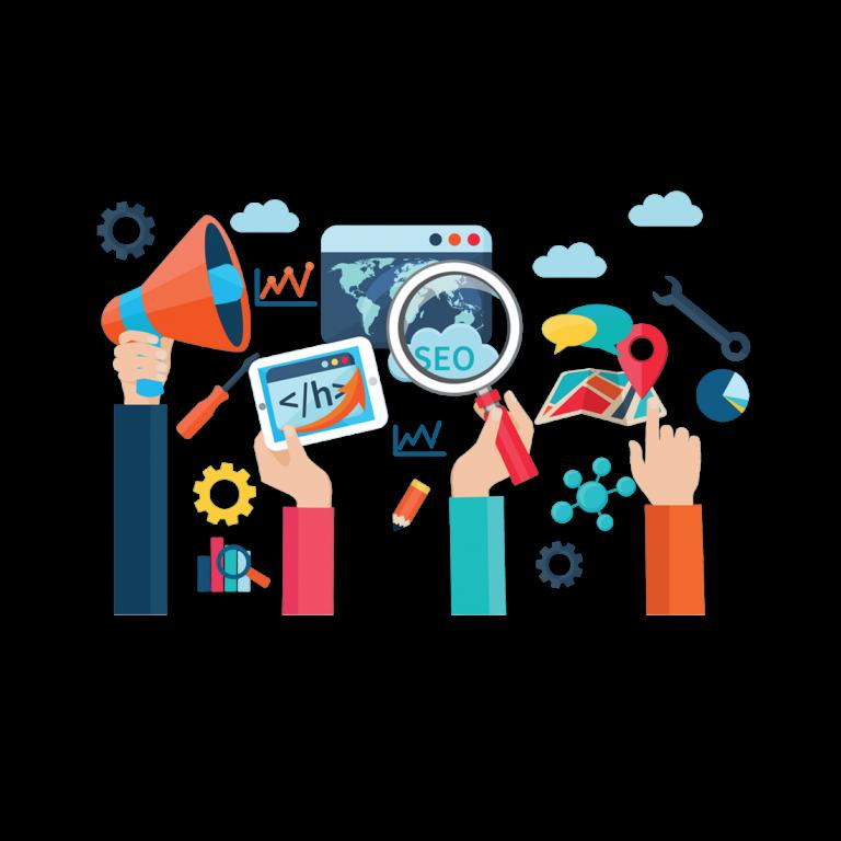 optimizare seo inkon, servicii optimizare seo timisoara, audit seo, firma optimizare seo timisoara