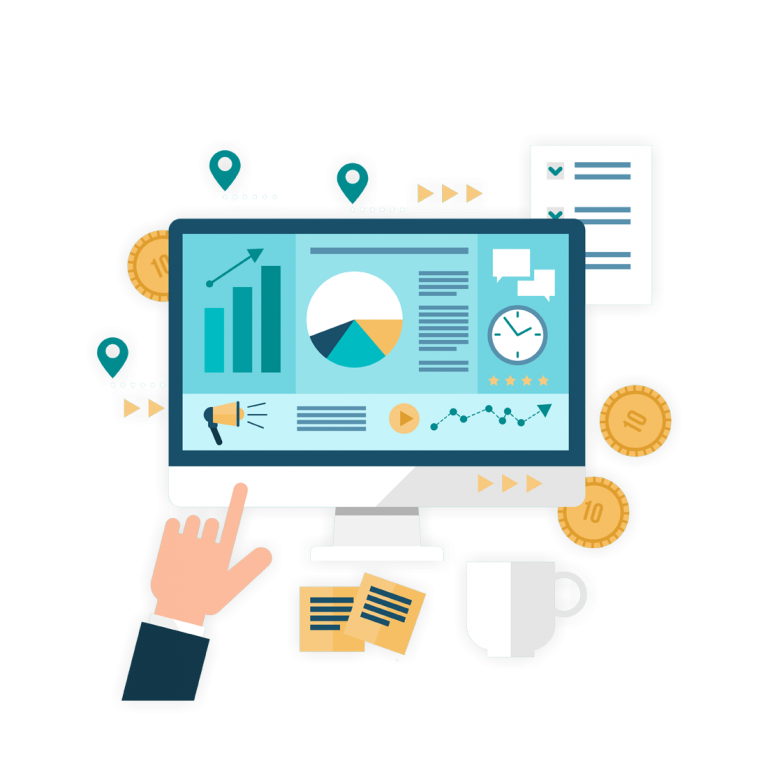 optimizare seo timisoara, optimizare profesionala seo pentru website-uri, timisoara seo, seo optimization timisoara