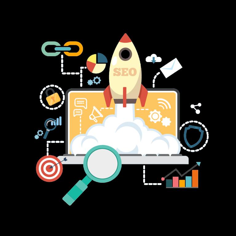 optimizare seo timisoara, seo off-page, link building, campanie seo, seo analitycs, te aducem pe pagina 1 in google, campanie seo