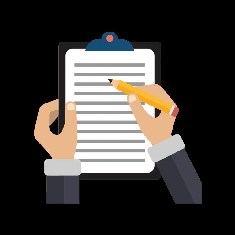 seo Copywriting - creare text pentru site - content seo copywriting - optimizare seo timisoara