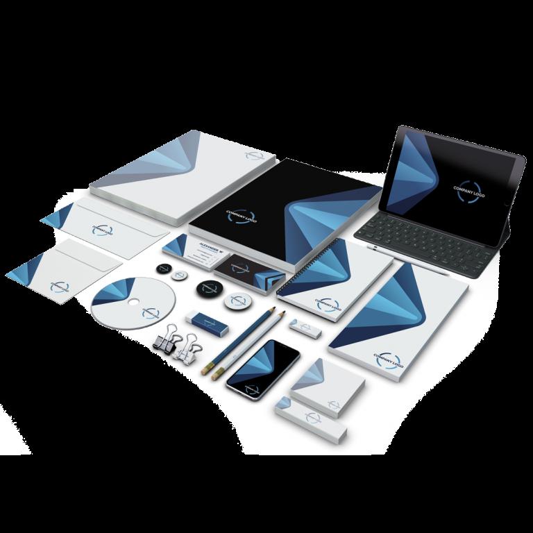 Graphic Design, servicii grafica, agentie graphic design, creare grafica bannere, web, creare carti de vizita, print, grafica pentru print, productie publicitara
