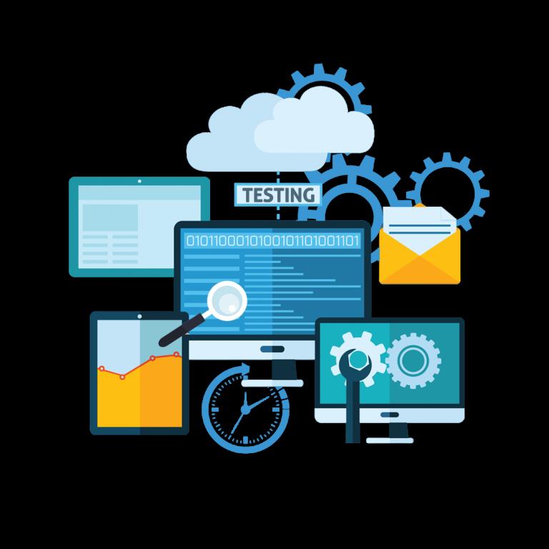 web design creare site, agentie webdesign, testare si diagnosticare probleme site, inkon timisoara, agentie web design, creare site, specialisti webdesign