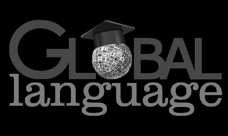 Parteneri-Clienti-GlobalLanguage