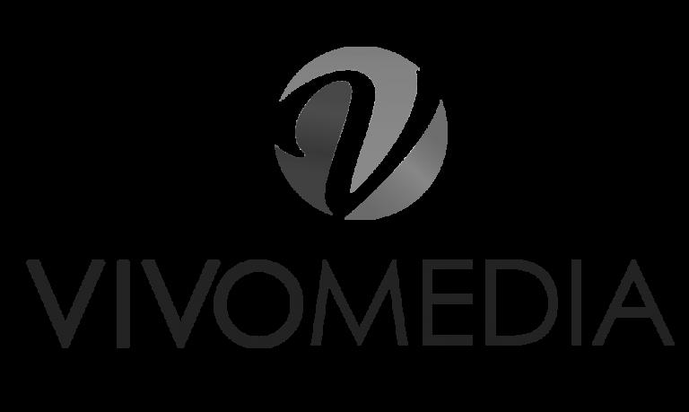 Parteneri-Clienti-Vivo-Media