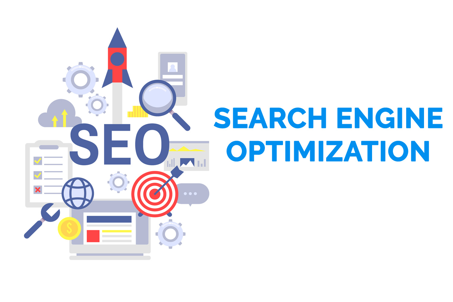 Web Marketing - Search engine optimization - seo agentie timisoara - Inkon Agency - Servicii de optimizare SEO Timiaora - Optimizare SEO site - Optimizare Web site - Optimizare Pagina web