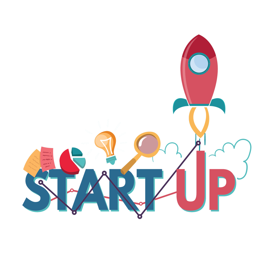 creare website si promovare start-up nation romania 2018 - 2019 - creare site pagina web magazin online startup nation, start up nation creare site