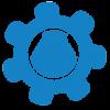 CRM_icon