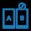 ab_testing_icon