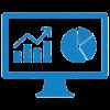 analiza_date_icon