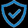 antivirus_antispam_icon