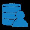 baza_date_clienti_icon