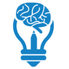 concept_icon