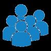 customers-icon