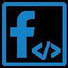 facebook_pixel_icon2