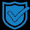 garantie-servicii-icon
