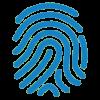 identitate_icon