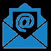inkon_newsletter_onlineshop