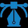 logoweb_icon