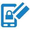 plata-online-securizata