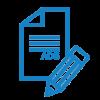 seo_copywriting_ADS_icon