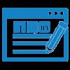 seo_copywriting_social_media_icon