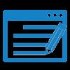 seo_copywriting_website_icon