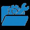 seo_tools_icon