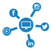 social_media_connect_icon