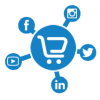 social_media_connect_online-icon