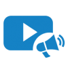 video_marketing_icon