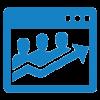 web-traffic-icon-1